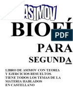 L-BIO-2-con-tapa-para-anillar-216-Pag-Año-2018.pdf