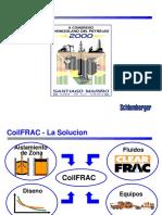Congreso_CoilFRAC