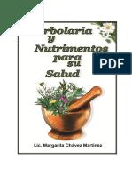 MANUAL_MARGARITA_2012 (3).pdf