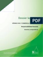 DOSSIER RESPONSANBILIDAD PARENTAL.pdf