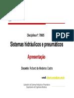 1 - Apresentação da disciplina.pdf