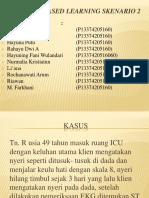 PPT PBL.pptx