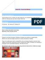 assertividade-120109115843-phpapp02