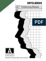 BO_CAP_SUNG_A1SD75P3.pdf