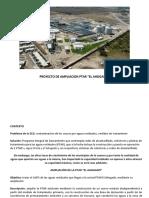 PRESENTACION EL AHOGADO.docx