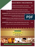 home menu 2019 2.pdf