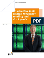 pwc-high-frequency-trading-dark-pools.pdf