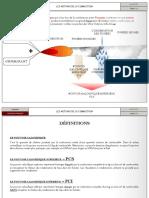 v chaudiere (2).pdf