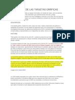 LA HISTORIA DE LAS TARJETAS GRÁFICAS.docx