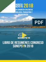 Trabajos Libres 2018 SONEPSYN.pdf