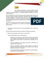 1 Caso Practico- Maderas Ltda.