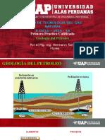 04_Geologia Del Petroleo (16-9)