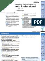 Digital_Photo_Professional_Win_Instruction_Manual_ES.pdf