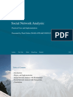 social-20network-20analysis-20-28sna-29-131015123408-phpapp02.pdf