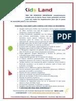 ARRIENDO-CASA-ADICIONALES205.pdf