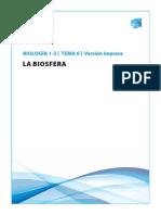 ciencias_7_biosfera