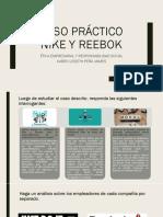 1.Caso_Práctico_KPJ