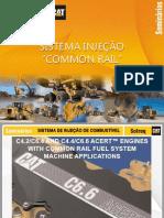 Common Rail.ppt