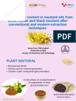 Isothiocyanate content in seed mustard oils  - HSKIKI.pdf