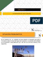 01 Ppt Laderivada 2019 1