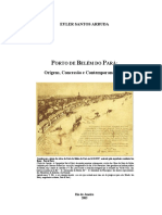 [Dissertação] Porto de Belém do Pará (Euler Arruda).pdf