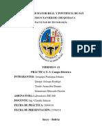Práctica N3.docx