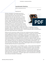 Decodificando o comportamento feminino.pdf