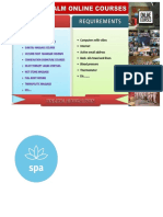 Buddhas new common spa business 2 online.pdf