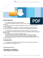 sociedad-anonima-cerrada-sac.pdf