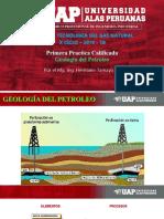 04_Geologia del petroleo (16-9).pptx