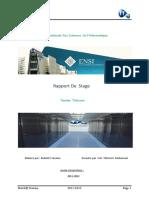 Telecom_of_Tunisia_GPRS_DEPARTMENT.pdf