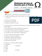 1° EXAMENESS.docx