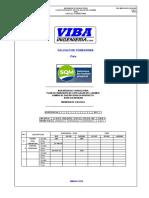 DBA-MC06-DOC-01818-01-r0