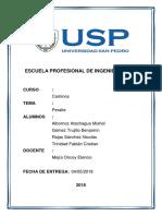 PERALTE.docx