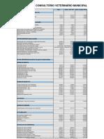tarifario_2013.pdf