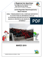 Informe-Mensual- olivoO.pdf