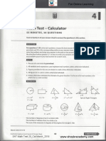 SAT_March_2018_Cal.pdf