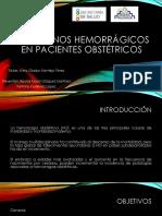 Trastornos_Hemorragicos[1]