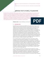 El glamour de la moda y la pasarela.pdf