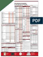 Laporan Keuangan Publikasi 1Q2018