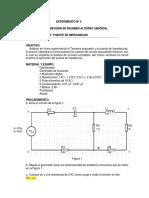 labo5 panduro (1).docx