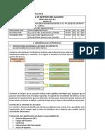 PLAN DE GESTIÓN DEL ALCANCE.docx