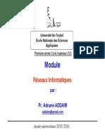 Cours_Réseaux.pdf