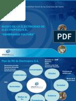 TABLEROS ELECTRICOS 1