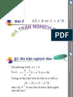 03-Ma-tran-nghich-dao11.pdf