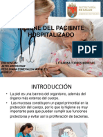 Higiene Del Paciente Hospi[1]