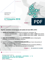 presen_PIB_IItrim18_produccion.pdf