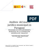 Analisis_de_marco_juridico_municipal.pdf
