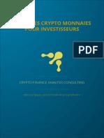 2014_crypto_monnaie_pour_inverstisseurs.pdf
