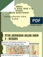 RKL-RPL Tol Desari
